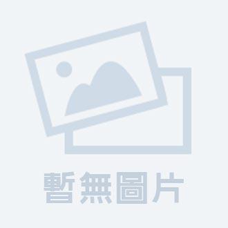 NISSAN汽車(裕唐大肚服務據點)